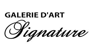 Galerie Signature